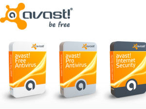 avast premier license key, Activation Code 2017 {Part 6}