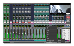 Avid Pro Tools 11 Full Crack Patch Keygen Download