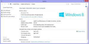 Official Windows 8.1 Activator Free For You