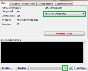 Microsoft Toolkit 2.6.6 Free Activator & Office Activation