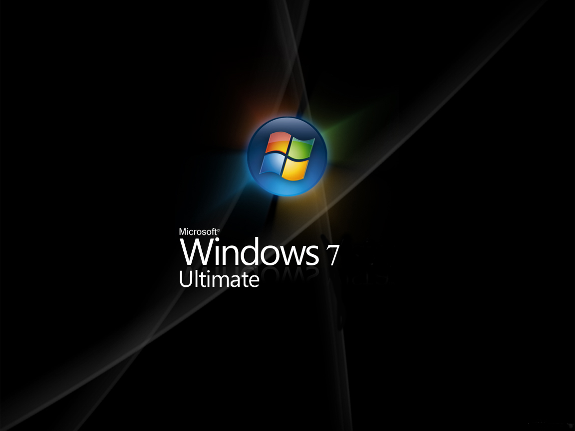 Windows 7 ultimate iso for 32 bit 64 bit full version for Window 7 ultimate product key