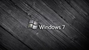 Windows 7 Ultimate Professional Torrent ISO Download 32 & 64 Bit