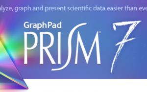 GraphPad Prism 7 Crack Full Version Windows