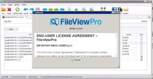 fileviewpro 2017 crack License Key Free Download