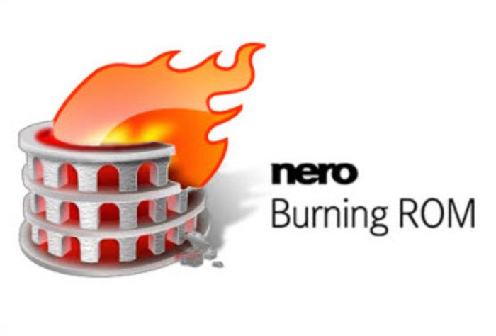 Nero 2017 serial keys