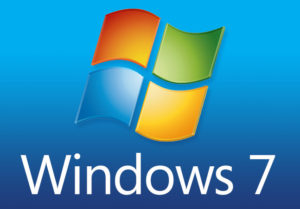 Windows 7 Ultimate Product Key 32-64bit [Free Keys] [2017]
