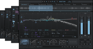 izotope ozone 7 Crack Torrent Keygen