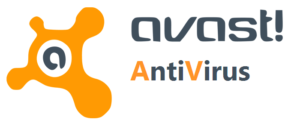 Avast Antivirus 2017 Crack activation code, Serial Key