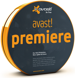 Avast premier License Key 2017 {Activation Code}