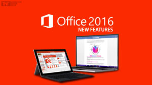 Microsoft office 2016 product key Crack, Serial Key