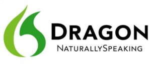 Dragon NaturallySpeaking 13 Premium Crack For Windows
