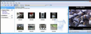 Windows Movie Maker 16.4 Crack Registration Code