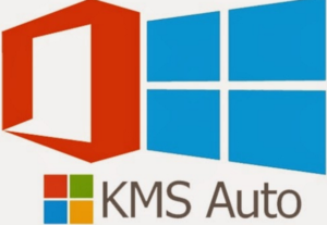 KMSAuto Net 2015 Portable Windows + Office Activator