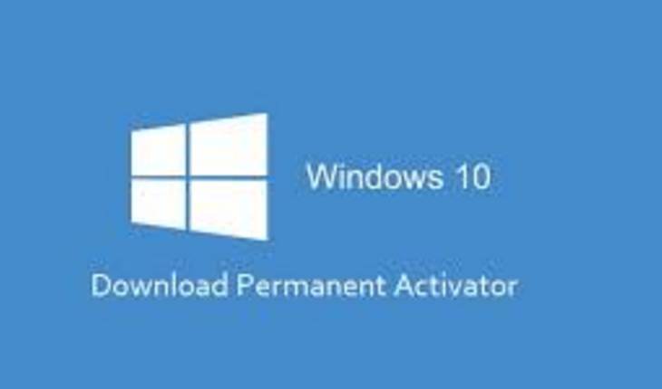 windows 10 loader download 64 bit