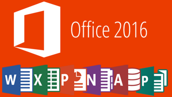 ms office 2016 hack key