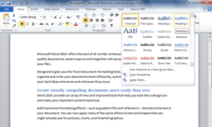 Microsoft Office 2010 Activator / Product keys