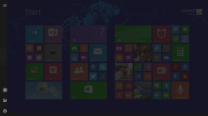 Windows 8.1 Pro 64 bit Full Version Free Download
