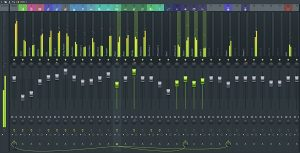 FL Studio 12 Crack Full Version For Windows + MAC