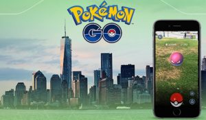 Pokemon Go Apk 0.75.0 For Android