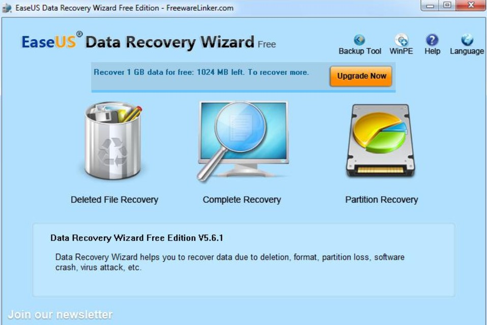 easeus data recovery wizard 11.8 serial key