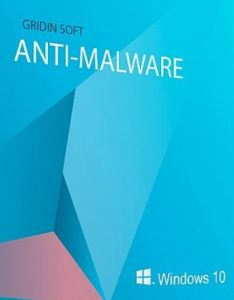GridinSoft Anti-Malware 3.1.14 Download For Windows