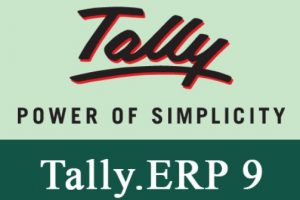 Tally ERP 9 Crack Release 6.2 Serial Key Full Download