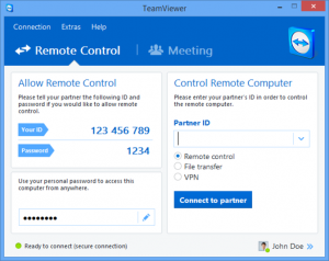 TeamViewer 13 Beta Crack, Patch License Keys
