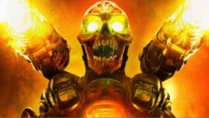 Doom 4 Crack Torrent 3d Game Plus Fix CPY