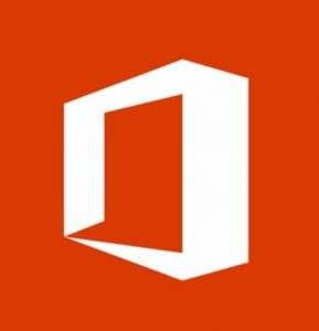Microsoft Office 2018 Crack Full ISO + Product Key Download