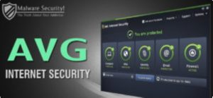 AVG Internet Security 2019 Crack 100% Working Keys