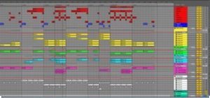 ableton live 9 lite crack windows