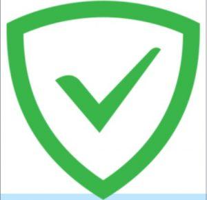 Adguard 6.1 license key Premium Full Version
