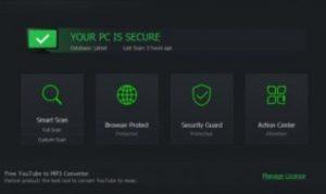 iobit malware fighter 6 free license code