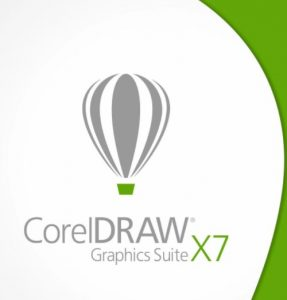 CorelDraw X7 Keygen Crack & Serial Number Full 32/64 Bit