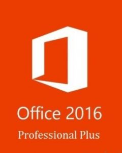 Microsoft Office 2016 Product Key Free