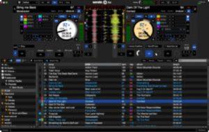 Serato DJ 2.0.5 Crack License key Free Download