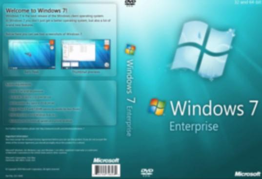 free download genuine windows 7 ultimate activation crack