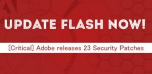 adobe flash player Free Download Final Updated Version