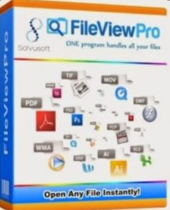 driverdoc product key free 2018