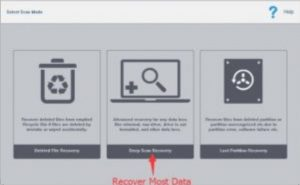 icare Data Recovery Pro 8.1 Serial key Crack Final Version
