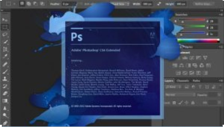 Adobe Photoshop Cs6 Mac Crack Ita