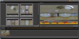 Autopano Video Pro 4.4.1 Crack Serial key Free