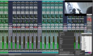 Avid Pro Tools 2018.4 Full Crack Patch Free Download