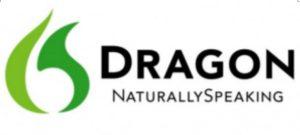 Dragon NaturallySpeaking 13 Crack + Serial Key