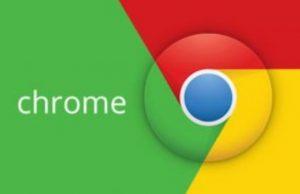 Google Chrome Free Download Latest Version 32 & 64 Bit