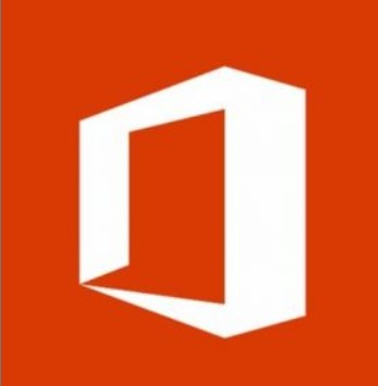 download microsoft office cracked full version