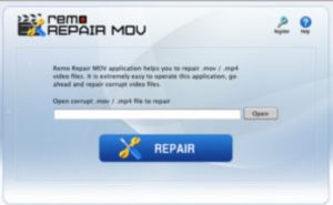 yodot recovery software full crack