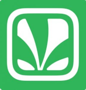 Saavn Pro Apk 5.6 Cracked Version Free Download