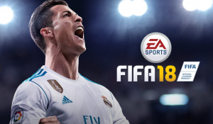 Fifa 17 Crack + Free Download