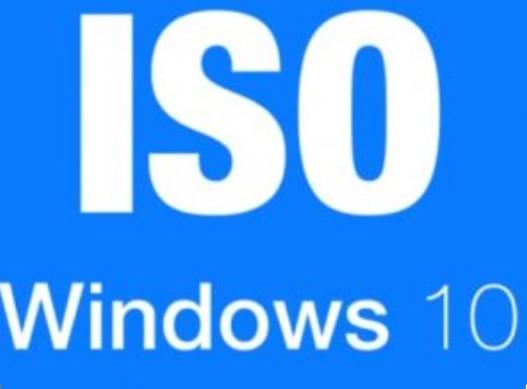 download windows 10 iso 64 bit español